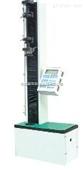 薄膜拉伸试验机