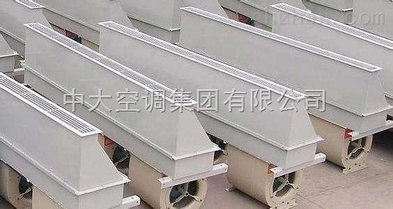 临沂离心式风幕机怎么安装厂家订购