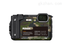 1201型防爆数码相机(尼康定制1600万像素)