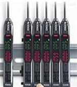KEYENCE日本基恩士光纤传感器产品明细