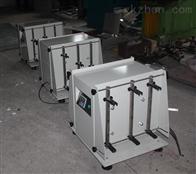 KH-JD分液漏斗振荡器价格厂家报价