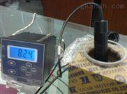 在線PH儀表/在線PH電極/在線PH控制器/在線ORP/PH/在線ORP/PH電極