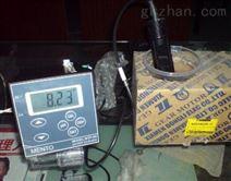 MTP-06/PH电极/ORP电极/在线PH/ORP控制器/PH/ORP仪表