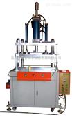 廠家直銷 XTM-105H系列 油壓裁切機 多功能裁切機