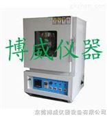 深圳充氮烘箱,东莞充氮烘箱,佛山充氮烘箱