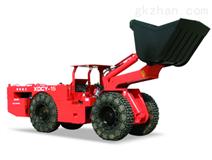 XDCY-15铲运机