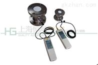 拉压式负荷传感器0-100T的上海生产商