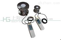 防水测力仪_防水功能的测拉压力仪器厂家