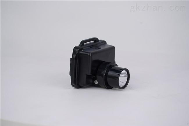 LED防爆头灯IW5130A/LT供应