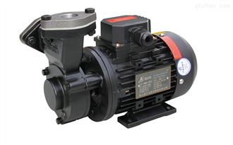 螺杆压缩机热油泵