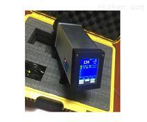 便携式辐射剂量率仪