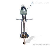 青岛大口径管道插入式蒸汽流量计生产厂家