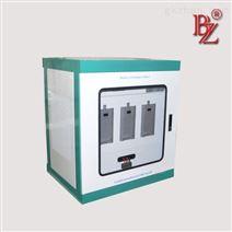 220V 或380V单相三相大电流直流屏充电柜
