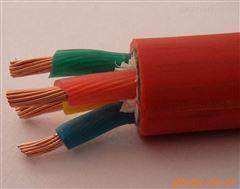揭阳硅橡胶电缆