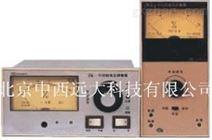可控硅电压调整器现货
