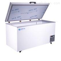经济款-86度586升低温冰柜海鲜活体冷冻机