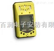 便携式气体检测仪/手持式复合气体检测仪,复合煤矿气体检测仪 ,气体泄漏报警仪,煤矿多种气体检测仪,