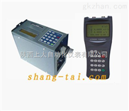 手持式流量计,便携式超声波流量计-可实现移动测量