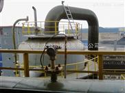 煤气流量计,焦炉煤气流量计,耐脏污,西安煤气流量计