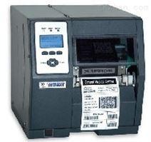 迪马斯H-6308条码标签打印机