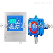 氢气泄漏报警器|氢气报警器|氢气泄漏浓度报警器P