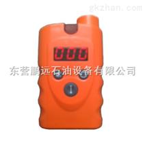 手持式氢气报警器,便携式氢气检测报警器C