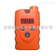便携式一氧化碳泄露报警器C