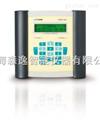 FLEXIM手持式超声波气体流量计G601