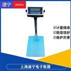 100公斤U盘电子秤存储功能工业台秤