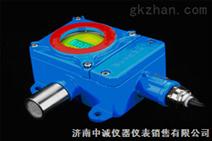 山东济南焦炉煤气气体检漏仪,高炉煤气泄露检测仪首选
