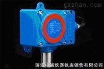 RBK-6000系列一氧化碳泄漏检测仪