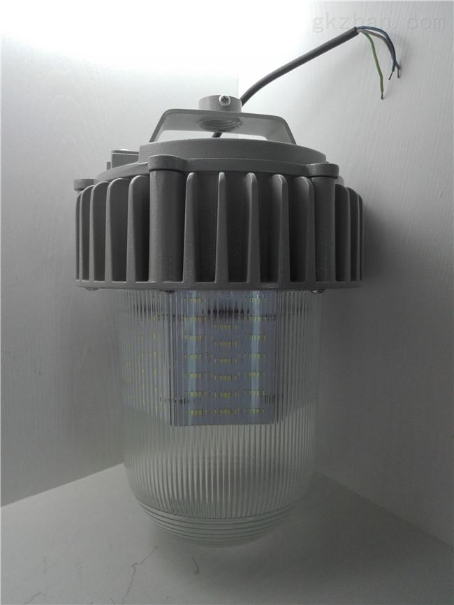 100wLED泛光灯防眩平台灯厂家