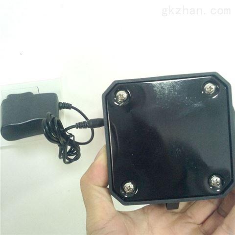 多功能声光报警器GAD112 报警信号灯厂家