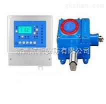 乙醇气体报警器,乙醇泄漏报警器,乙醇浓度报警器