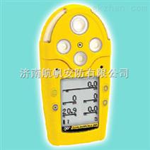 甘肃M5五合一气体检测仪,多种气体检测仪