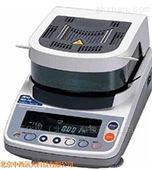 ADTJ-MX-50卤素快速水份测定仪(日本D)