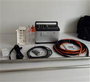 德国德图3008 - 烟尘采样器