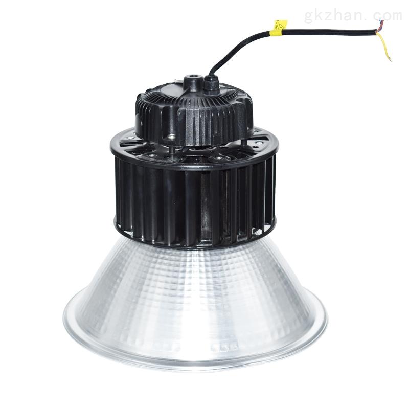 三防灯LED泛光灯GT9406