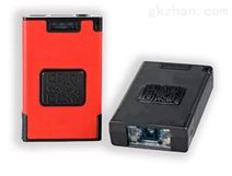 YS-500BT 二维蓝牙条码扫描器