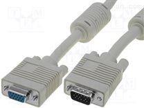 ASSMANN AK-320107-020-S 電纜 希而科