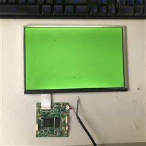 DisplayLink方案液晶屏驱动板