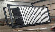 立模轻质隔墙板生产设备厂家