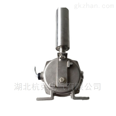 SBNPB-T2008/K不锈钢跑偏开关