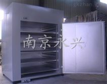 电加热烘箱设计