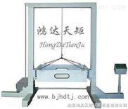 滴水试验装置/滴水试验机