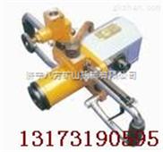 用心制造ZRS-85/450乳化液钻机