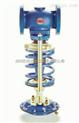 进口氮气减压阀 氮气减压稳压阀 可调式氮气调压阀 氮气压力调节阀