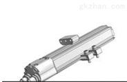 BALLUFF 微脉冲位移传感器 希而科