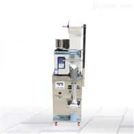 ZH背封咖啡豆全自动定量包装机供应商