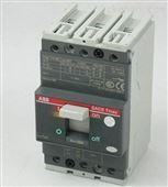 工業控制 ABB protector MS116-20 斷路器